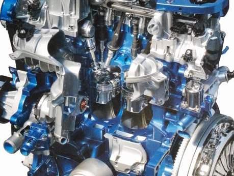 motor fan 026