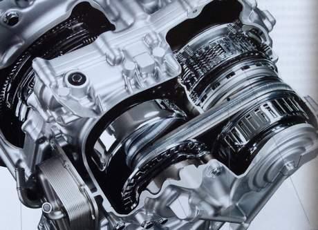 motor fan 057