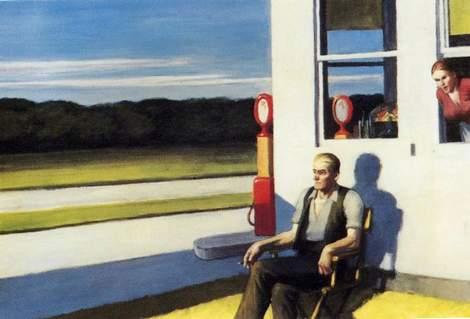 Four-Lane-Road-Edward-Hopper.jpeg
