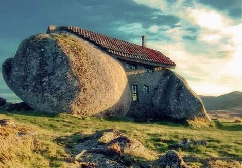 unusual-homes-9-1.jpg