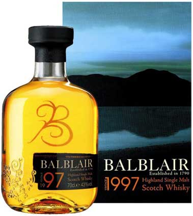 balblair-1997.jpg