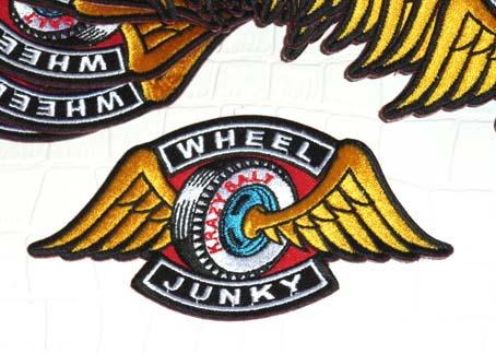 flyngwheel1