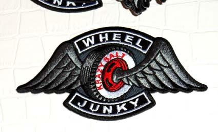 flyngwheel2
