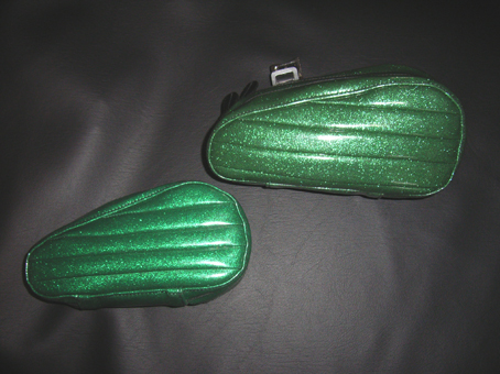 jelly23