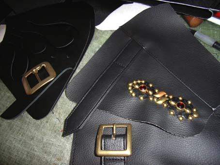 sidebags2