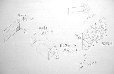 suneo5