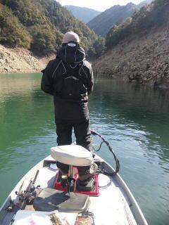 池原テスト2