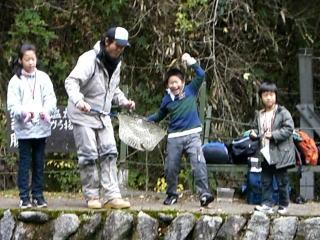 釣りを科学する 実践編 6