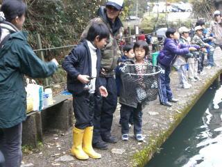 釣りを科学する 実践編 8
