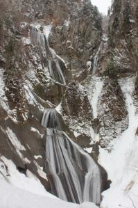 羽衣の滝_800