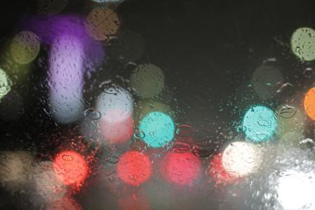 大雨の夜_800