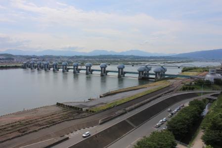 長良川河口堰_800