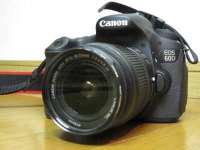 EOS 60D_800