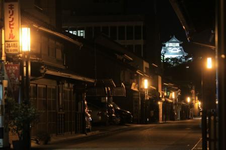 城下町と犬山城_800