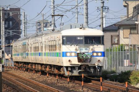 臨時列車_800
