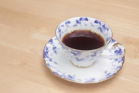 本日のコーヒー_800