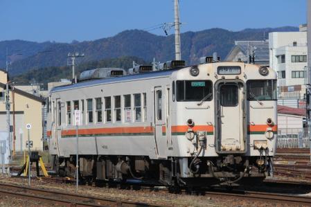 キハ40_800