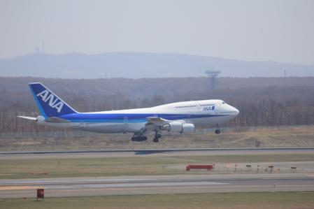 B747-400_800.jpg