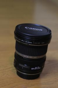 EF-S10-22_800.jpg