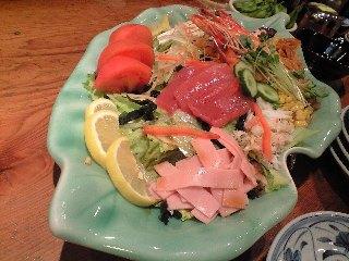 nihonkai_1.jpg