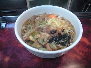 tokiwaken_0912_1.jpg