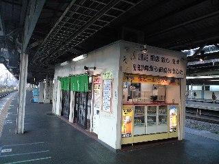 tokiwaken_0912_2.jpg