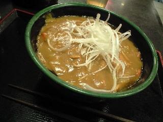 yudetarou_0912.jpg
