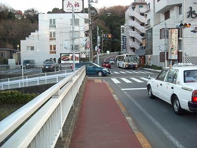 聖蹟桜ヶ丘・さかハリ2