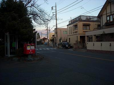 聖蹟桜ヶ丘・11eyes2