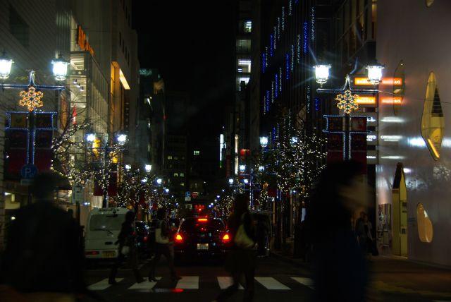 2009ジャパンドックフェスティバル 076