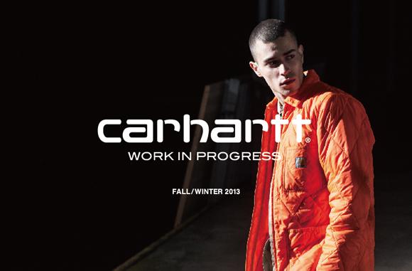 carhartt-2013fw.jpg