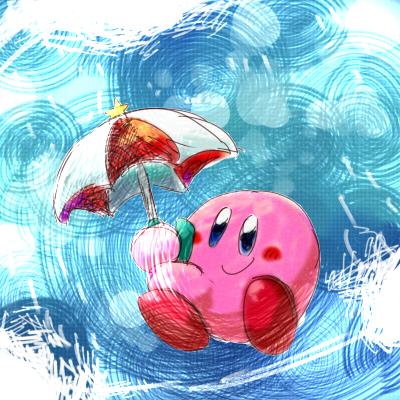 雨ふれやー