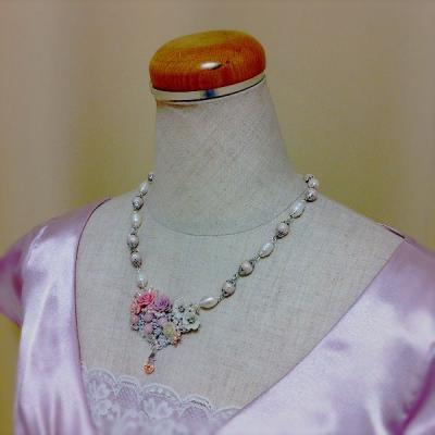 necklace3_convert_20130804163156.jpg