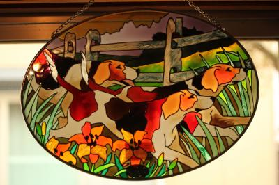 0625-bidoro-beagles.jpg