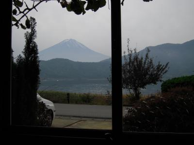 2009-hotel04.jpg