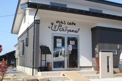 dogcafeU-2010-1106.jpg