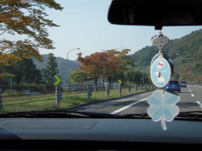 hokurikudou-2010-1106.jpg