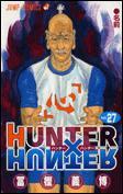 hunter091207