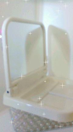 ホワイトピンク3