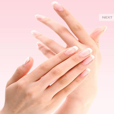 nail0101_convert_20100212105440.jpg