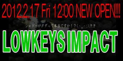 impact021_convert_20120217141324.jpg