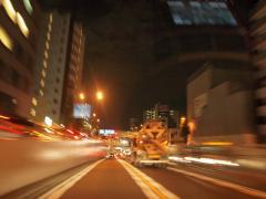 20101106 車中1