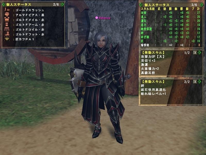 mhf_20091212_151057_770.jpg