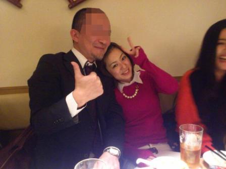 blog_2014新年会