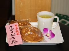 kamejyunodorayaki.jpg