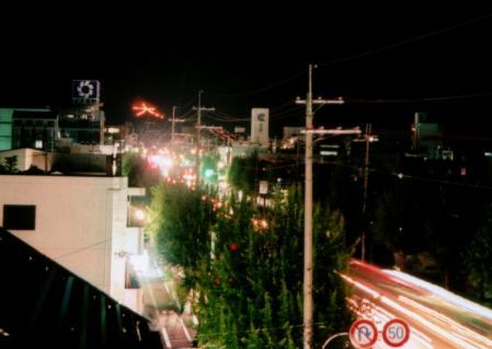 daimonji 201008b2