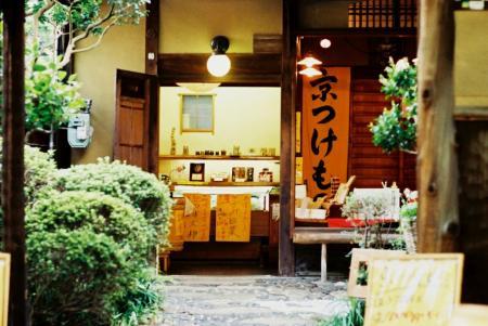 okazaki22 100106