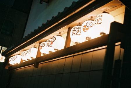 22yoiyama02.jpg