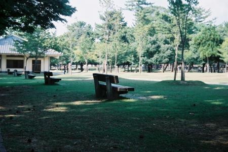 narakouen220804.jpg