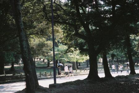 narakouen220812.jpg